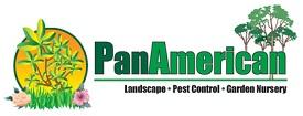 Pan American Landscaping, LLC