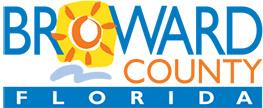 logo-Broward_County