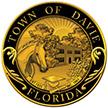 logo-town-of-davie