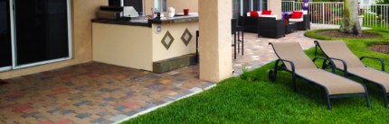 Some Excellent Patio Furniture Tips For 2014